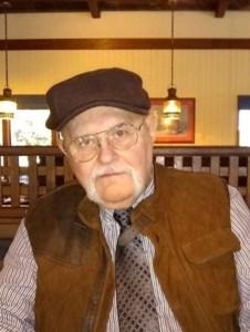 Gary L.  Handley