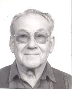 Walter  Hlina