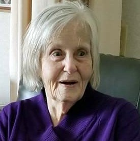 Janet S.  Schiminski