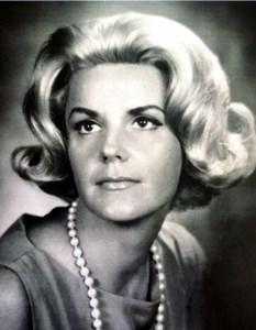 Jeanne Gillis  Levy