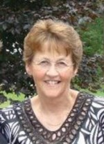 Diane Manrow
