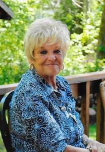 Beverly J.  Bathurst