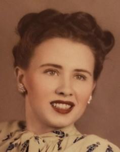Catherine T.  Meyers