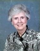 Evelyn Bell  Andrews