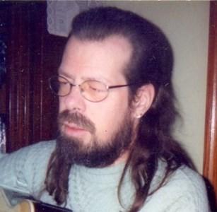 Robert Donald  Ezard