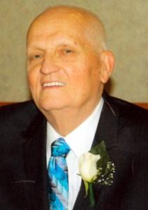 Donald A.  Kucer