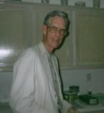 Jack Long