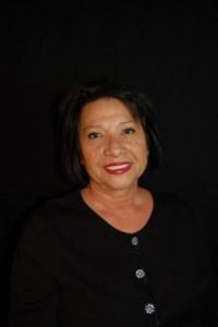 Rosemary Liolios  Faibisch