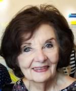 Helen Napoli