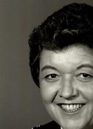 Margaret M  Korach