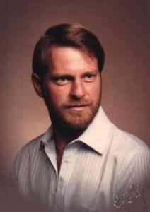 Bobby Blake  Sammons