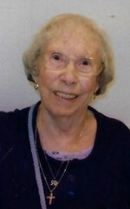 Ruth E.  Parenti
