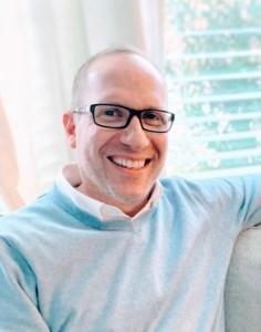 Brady Alan  Apostolo