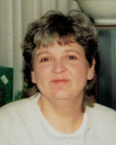 Teresa L.  Warpup
