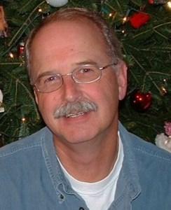 Gary Lee  Morrison