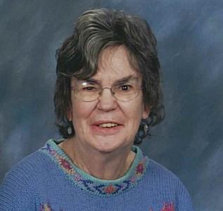 Suzanne L.  Munson