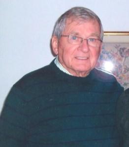 George F.  Kubala