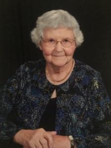 Lorine M.  Schmidt