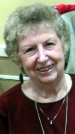 Helen Novak