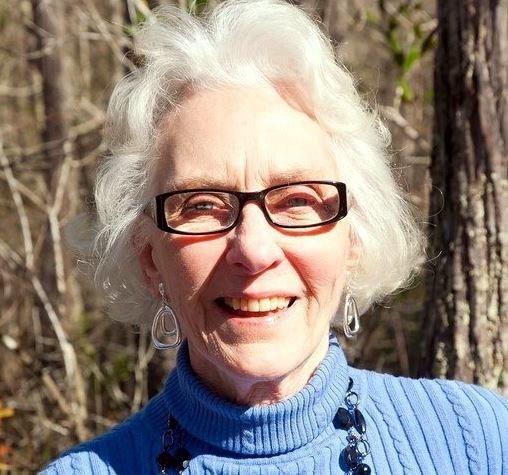Lilian W  Auvil
