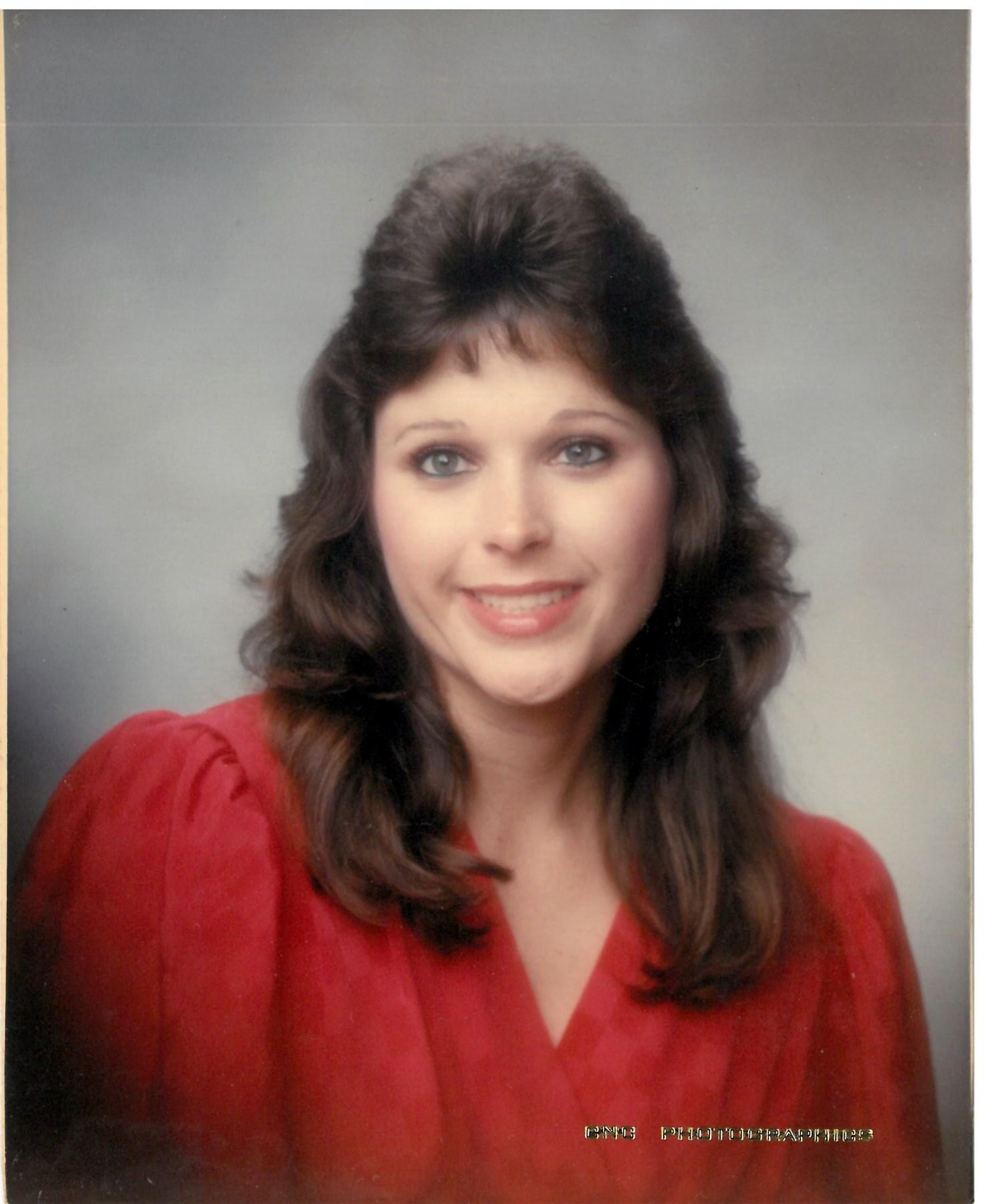 Jeanie  Stephenson