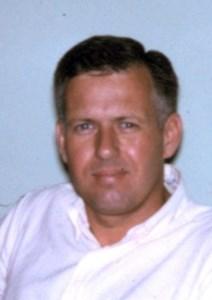 Edward K.  Allen