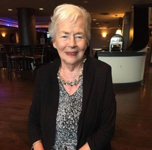 Rosemary D.  Borghoff