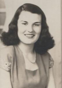 Shirley Jean  Giachetto