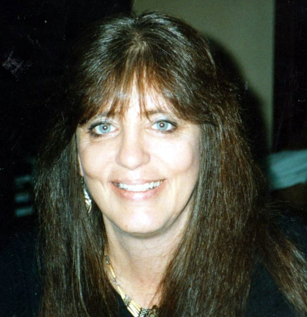 Sharon Lee Dill Obituary Johnstown Oh