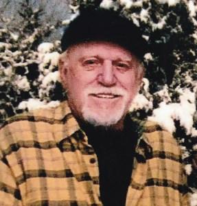 Roy Gene  Lacey