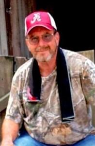 Randall  Lipscomb