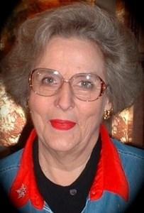 Margaret P.  Melvin