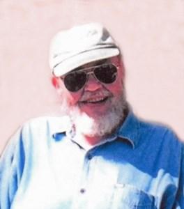 John  Nickel