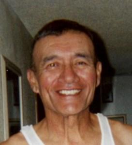 Julio  Sanchez