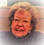 Marilyn LeMasters