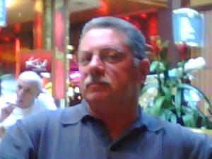 Robert Joseph  Nardozzi