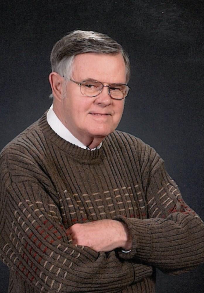 900ed7a1e4b Kenneth Ray Cole Obituary - Estes Park