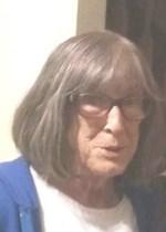 Sharon Radke