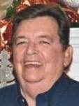Dennis Joseph  Seaux Sr.