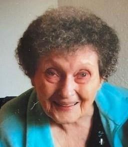 Dorothy Lillian  Arneson