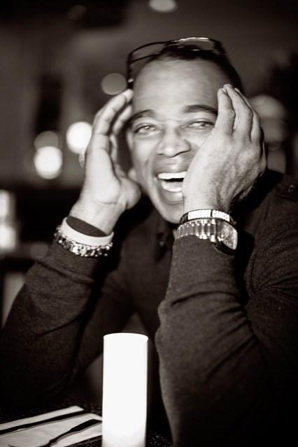 Black People Speed Dating Raleigh Nc Obituaries 2018 Washington