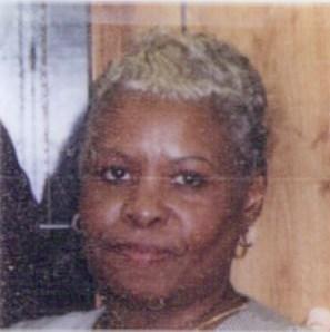 Betty B.  Rice