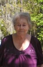 Mildred Hewett