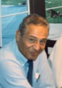 Max G  Wenninger