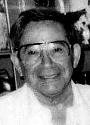 Leonardo Jesus  Rivera