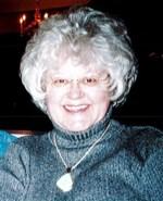 Barbara Floren