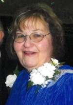 Lynn Brice