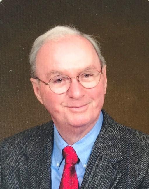 Earl A Budd Obituary Harrisonburg Va