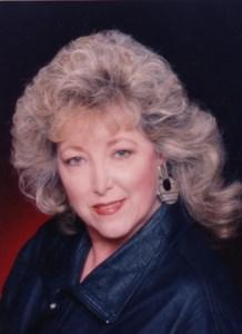 Norma 'Jean'  DeCastro