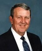 Jerry Raburn